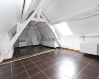 A vendre Olivet 4500513909 Ad hoc immobilier