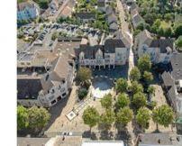 A vendre  Olivet   Réf 4500513909 - Ad hoc immobilier