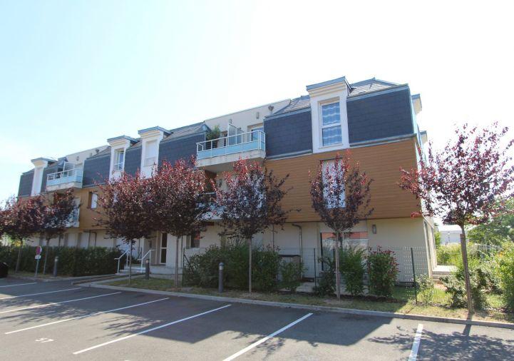 A vendre Saint Denis En Val 4500513911 Ad hoc immobilier