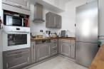 A vendre Olivet 4500513919 Ad hoc immobilier
