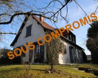 A vendre Olivet  4500513929 Ad hoc immobilier
