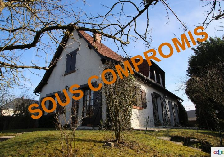 A vendre Olivet 4500513929 Ad hoc immobilier