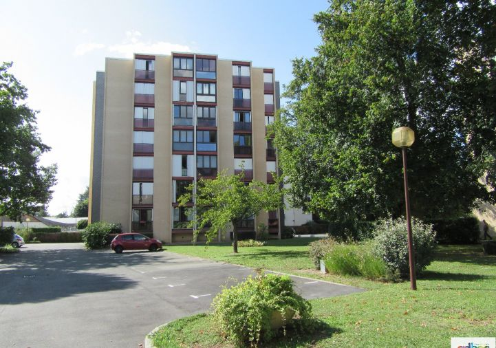 A louer Orleans 4500513959 Ad hoc immobilier