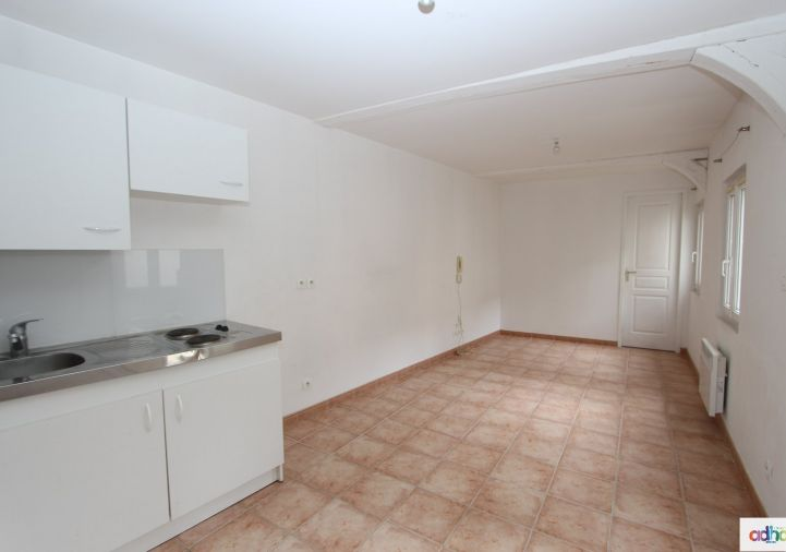 A vendre Olivet 4500513962 Ad hoc immobilier