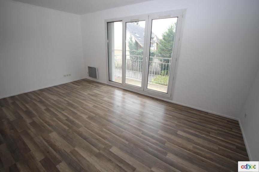 A louer  Olivet | Réf 4500515779 - Ad hoc immobilier