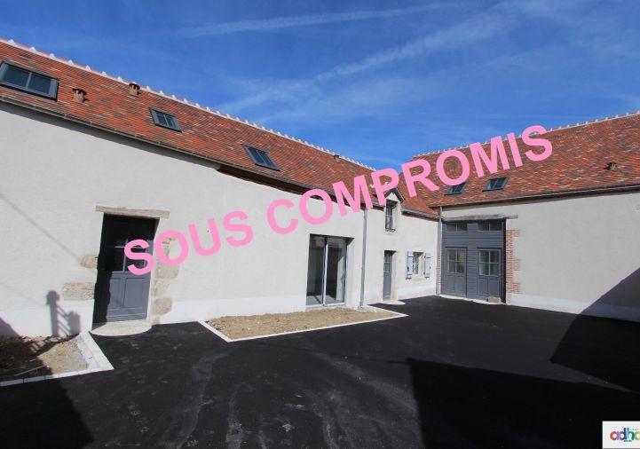 A vendre Saint Hilaire Saint Mesmin 4500515781 Ad hoc immobilier