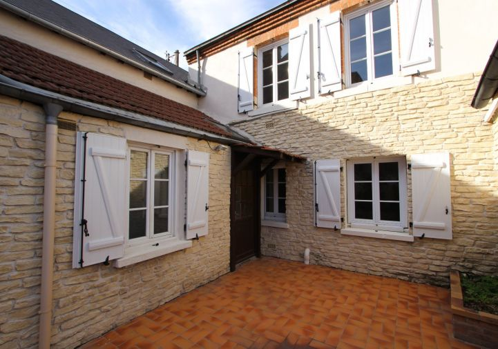 A vendre Orleans 4500515783 Ad hoc immobilier