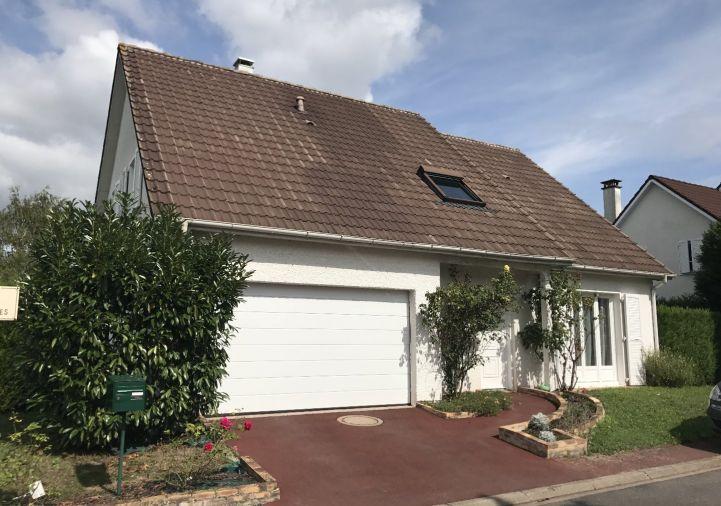 A vendre Olivet 4500515787 Ad hoc immobilier