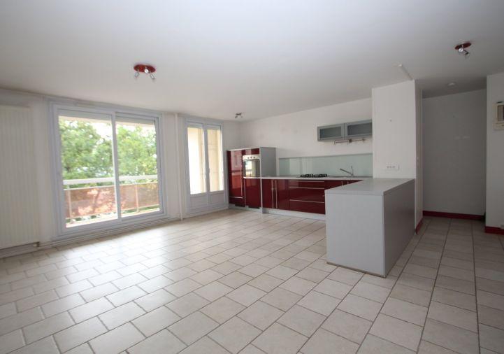A vendre La Source 4500515788 Ad hoc immobilier