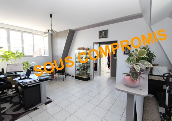 A vendre Orleans 4500515798 Ad hoc immobilier
