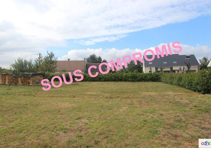 A vendre Olivet 4500515799 Ad hoc immobilier