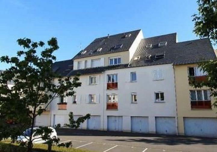 A vendre Olivet 4500515816 Ad hoc immobilier