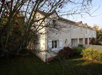 A vendre Saint Pryve Saint Mesmin 4500515835 Portail immo