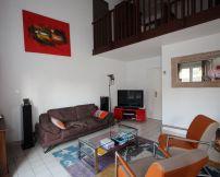 A vendre Saint Pryve Saint Mesmin 4500515835 Ad hoc immobilier