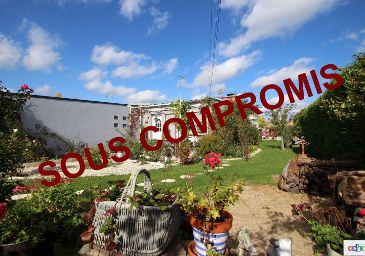 A vendre Olivet 4500515837 Ad hoc immobilier