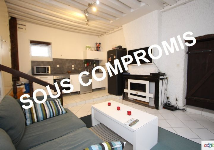 A vendre Orleans 4500515839 Ad hoc immobilier