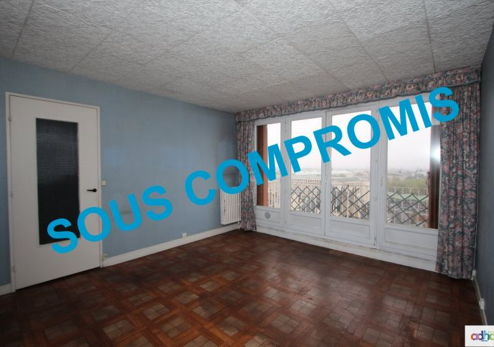 A vendre Orleans 4500515841 Ad hoc immobilier
