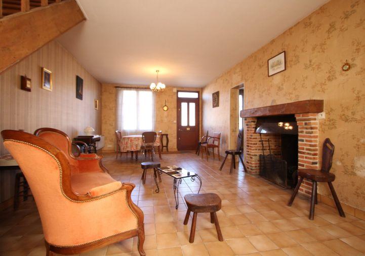 A vendre Jouy Le Potier 4500515855 Ad hoc immobilier