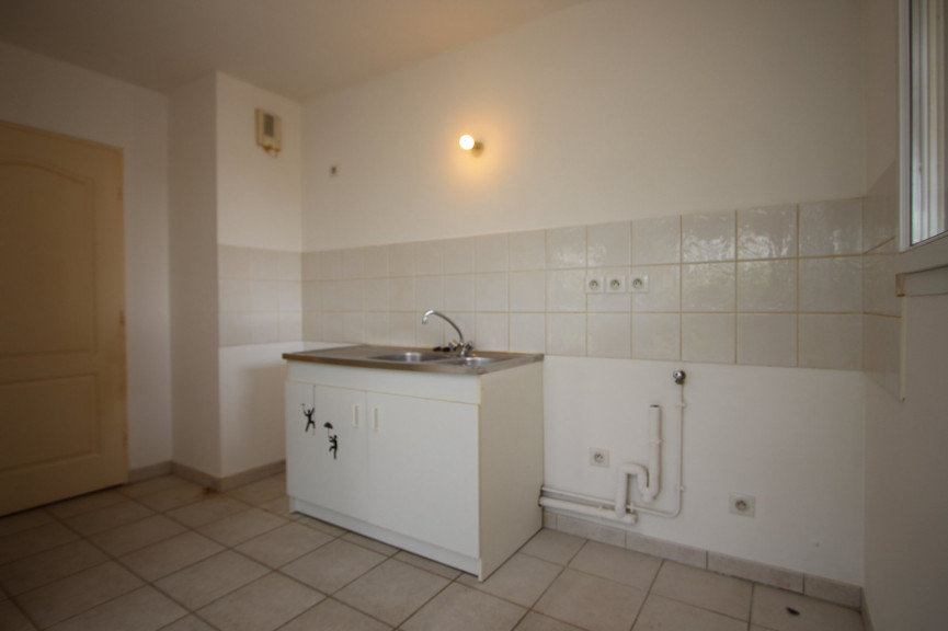 A vendre Olivet 4500515859 Ad hoc immobilier