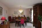 A vendre Olivet 4500515865 Ad hoc immobilier
