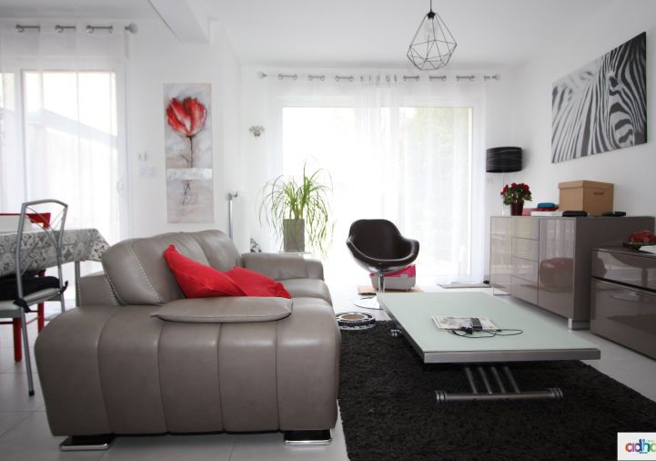 A louer Olivet 4500515884 Ad hoc immobilier