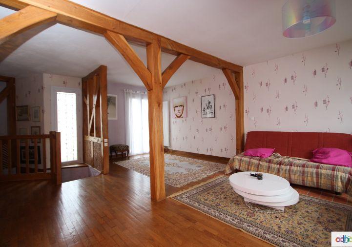 A vendre La Source 4500515910 Ad hoc immobilier