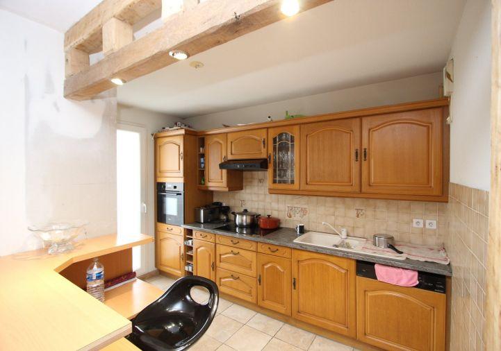 A vendre La Source 4500515932 Ad hoc immobilier