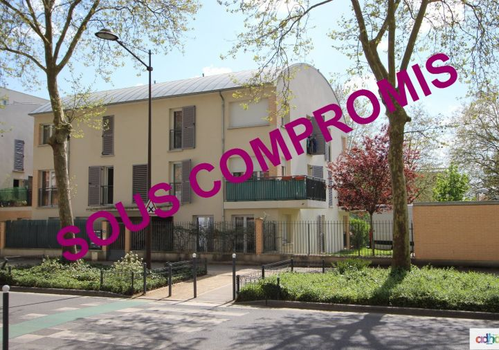 A vendre Orleans 4500515932 Ad hoc immobilier