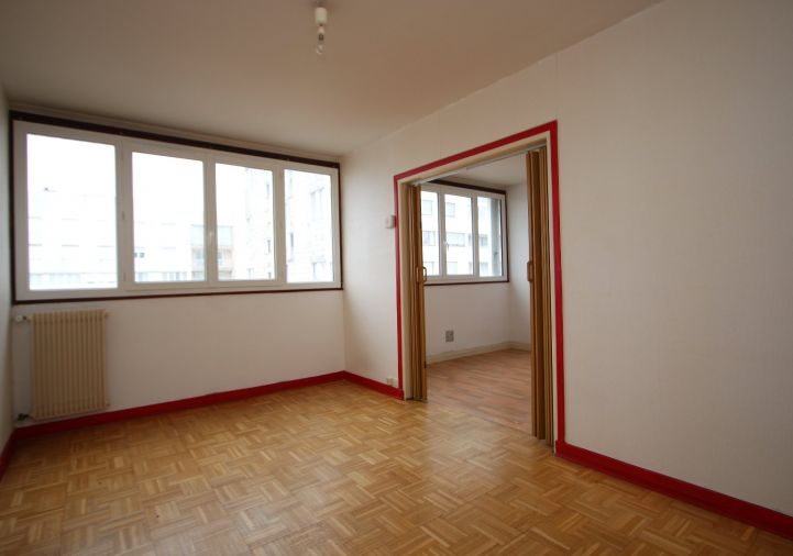 A vendre Orleans 4500515942 Ad hoc immobilier