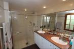 A vendre Olivet 4500515965 Ad hoc immobilier