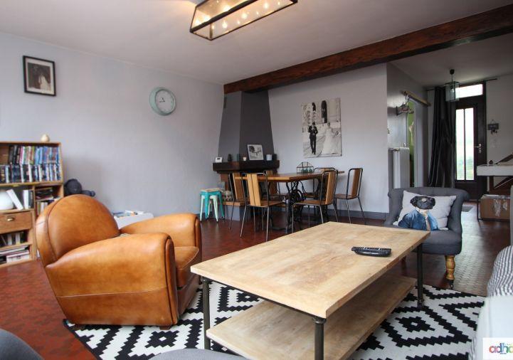 A vendre Olivet 4500515967 Ad hoc immobilier