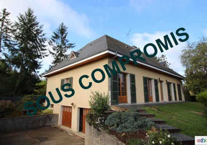 A vendre Olivet 4500515988 Ad hoc immobilier