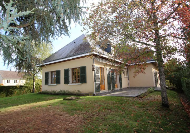 A vendre Olivet 4500515988 Ad hoc immobilier
