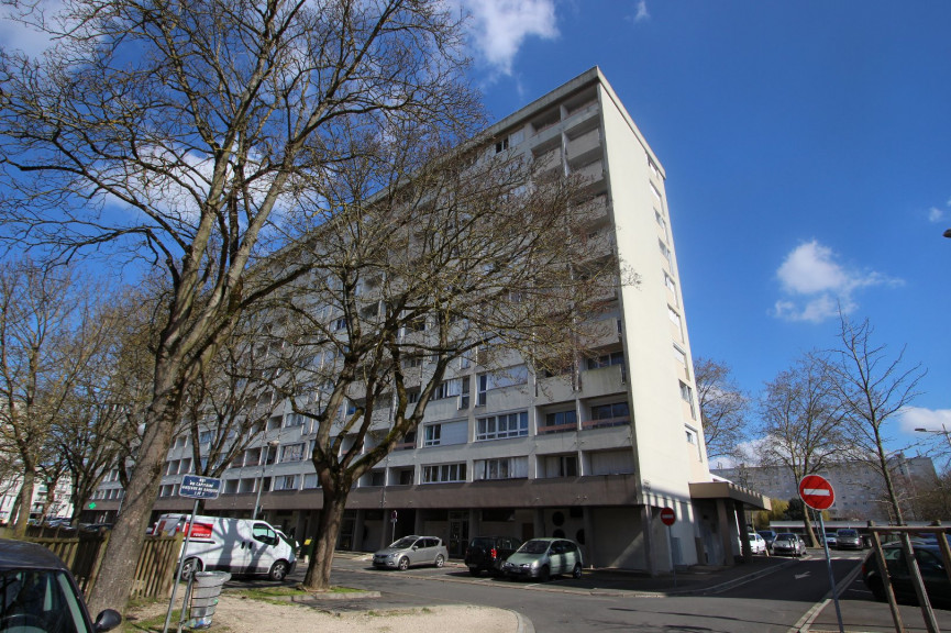 A vendre Orleans 4500516014 Ad hoc immobilier