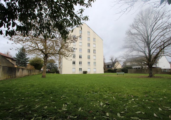 A vendre Orleans 4500516017 Ad hoc immobilier