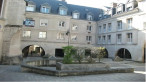 A vendre Orleans 4500516018 Ad hoc immobilier