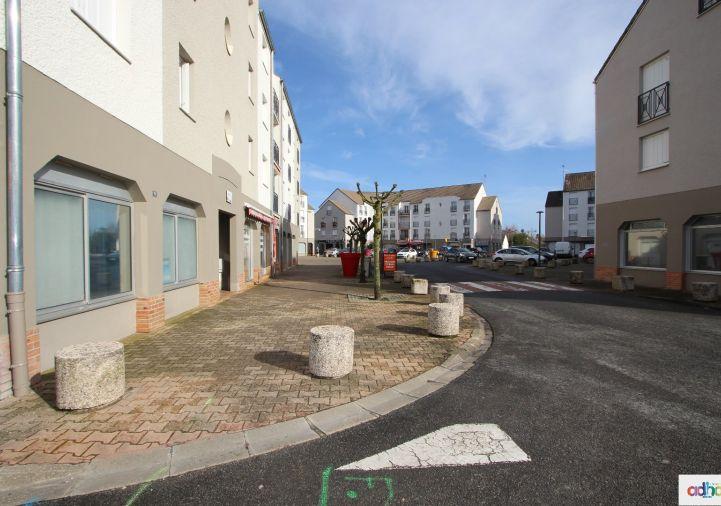 A vendre Saint Pryve Saint Mesmin 4500516045 Ad hoc immobilier