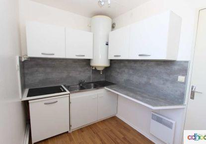 A louer Appartement Olivet | Réf 4500516052 - Adaptimmobilier.com