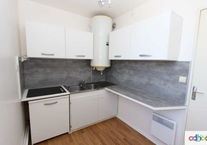 A louer Appartement Olivet   R�f 4500516052 - Ad hoc immobilier
