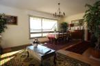 A vendre Olivet 4500516135 Ad hoc immobilier