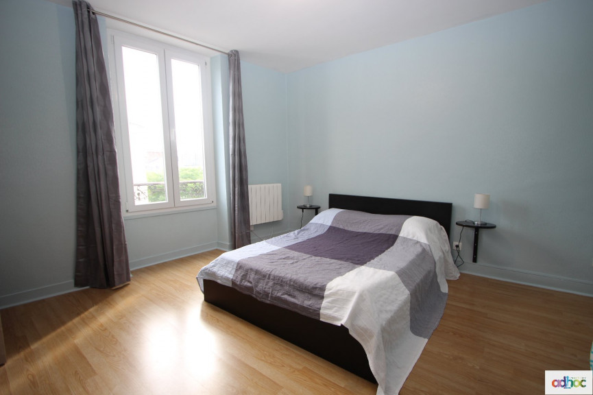 A louer Orleans 4500516145 Ad hoc immobilier
