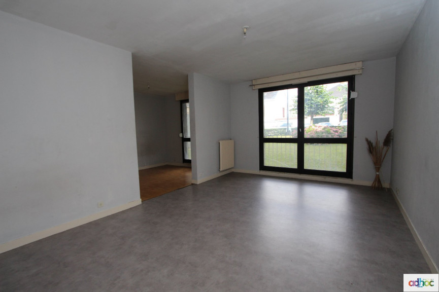 A vendre Orleans 4500516162 Ad hoc immobilier