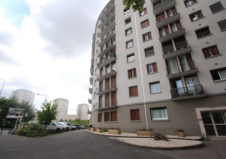 A vendre Orleans 4500516163 Ad hoc immobilier