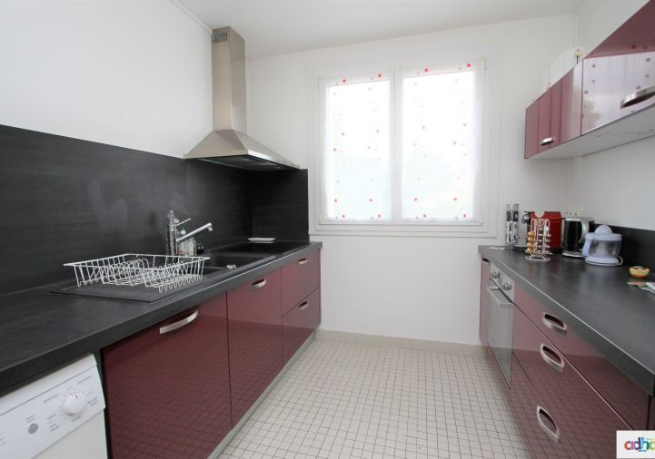 A louer Olivet 4500516168 Ad hoc immobilier