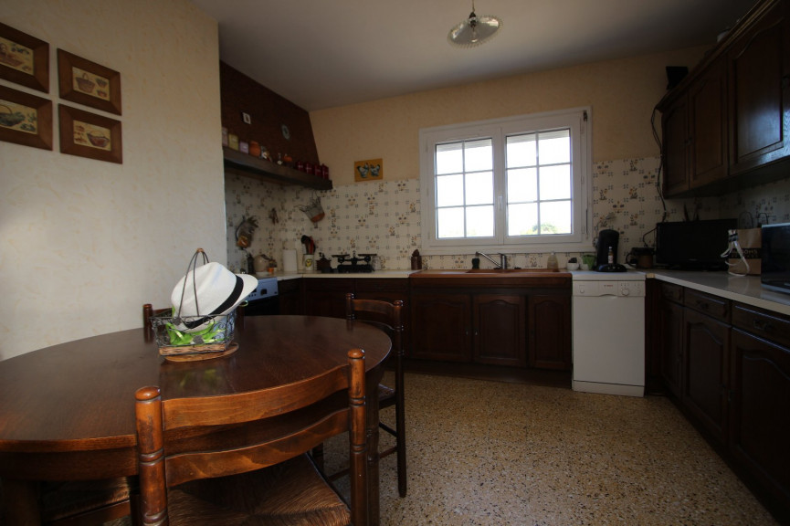 A vendre Olivet 4500516173 Ad hoc immobilier