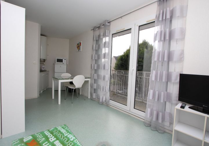 A vendre Olivet 4500516183 Ad hoc immobilier