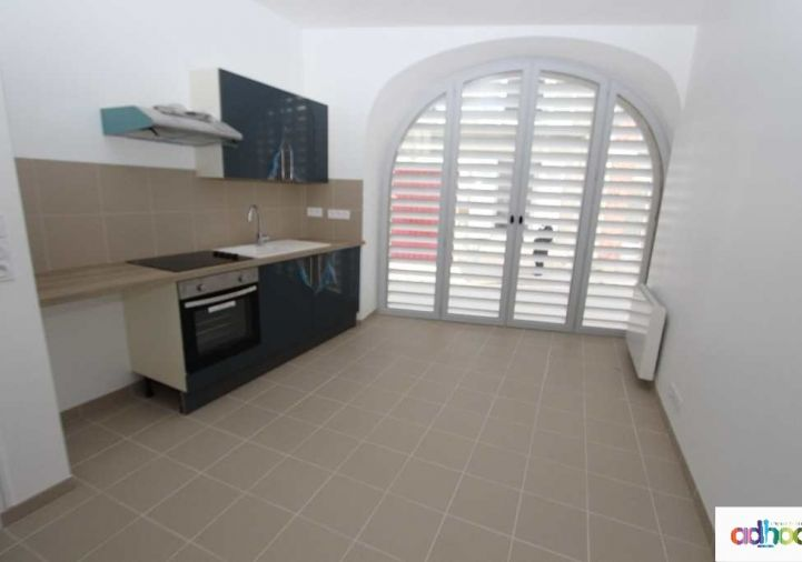 A louer Appartement Orleans   R�f 4500516188 - Ad hoc immobilier