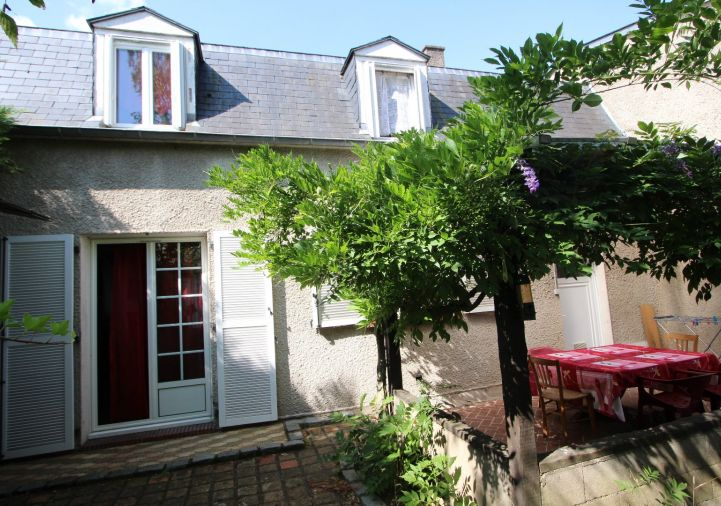 A vendre Orleans 4500516191 Ad hoc immobilier