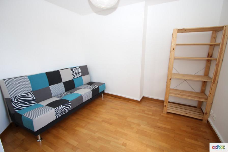 chambre louer orlans cheap appartement louer orleans meubl with chambre louer orlans top. Black Bedroom Furniture Sets. Home Design Ideas