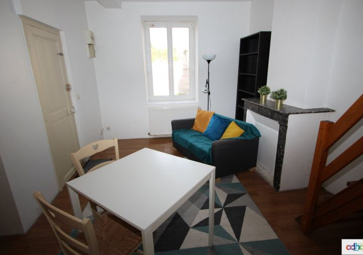 A louer Appartement Olivet   R�f 4500516211 - Ad hoc immobilier